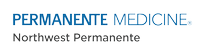 Northwest Permanente P.C. Logo